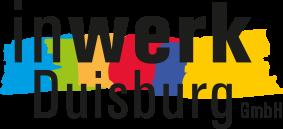 Inwerk Duisburg GmbH - Ihr Ansprechpartner in Sachen Berufsintegration